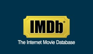 3 Top Rated Movie All Time According To IMDB