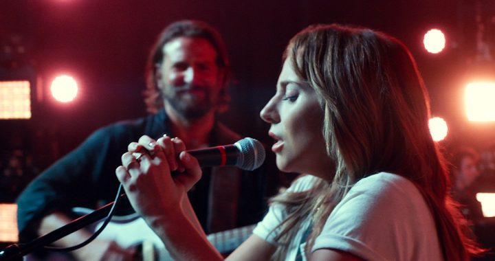 A Star Is Born Get Grammy Awards And Golden Globe Awards
