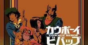 Netflix Reveal The Cast For Cowboy Bebop Live Action