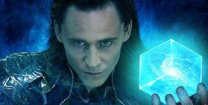 """Loki's """"Real"""" Actions in Avengers: Endgame [Spoiler Alert]"""