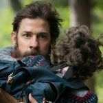 Review A Quiet Place: Quality Horror With Smart Execution