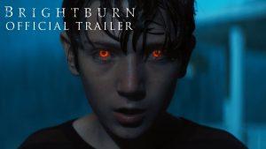 Review: Brightburn 2019