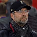 Klopp Mengecam Keras Kalender Yang Di Tentukan Premier League