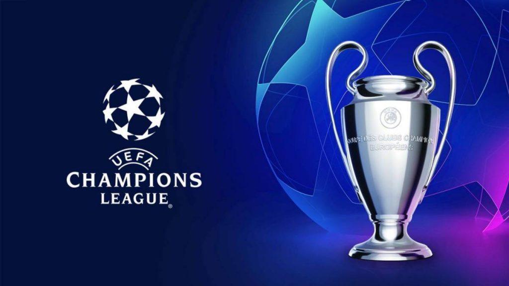 Tim Inggris Kembali Dominasi Liga Champions?