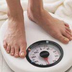 Pantangan Saat Menaikkan Berat Badan