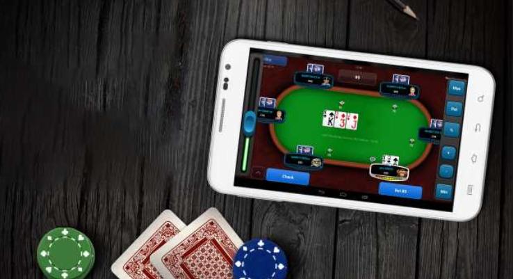 Tips Menang Main Judi Poker Online