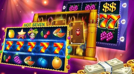 Trik Dasar Dalam Memainkan Judi Slot Online