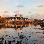 Destinasi Wisata yang Terkenal Angker Di Batam