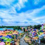 Destinasi Wisata Hits dan Terbaru Di Malang