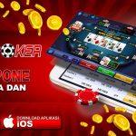 Cara Meraup Keuntungan Besar Dari Situs Idn Poker Online Terpercaya