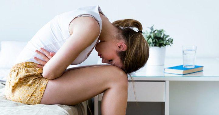 Masalah Kesehatan Yang Bisa Timbul Akibat Konsumsi Makanan Pedas
