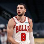 Bulls kembali bangkit untuk mengalahakan kings