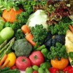 Jenis-Jenis Sayuran Yang Baik Untuk Diet