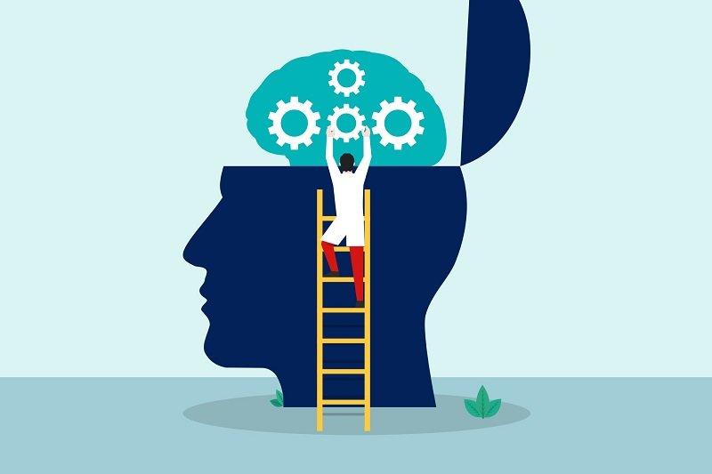 4 Cara Yang Bisa Dilakukan Untuk Menjaga Kesehatan Mental